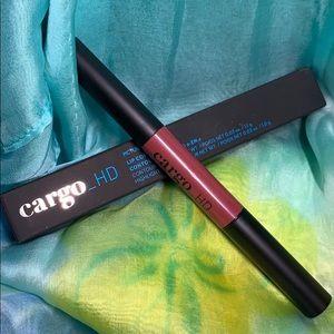 Cargo HD Picture Perfect Lip Contour